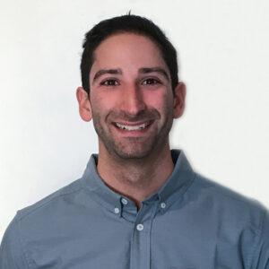 Dr Michael Cuttler